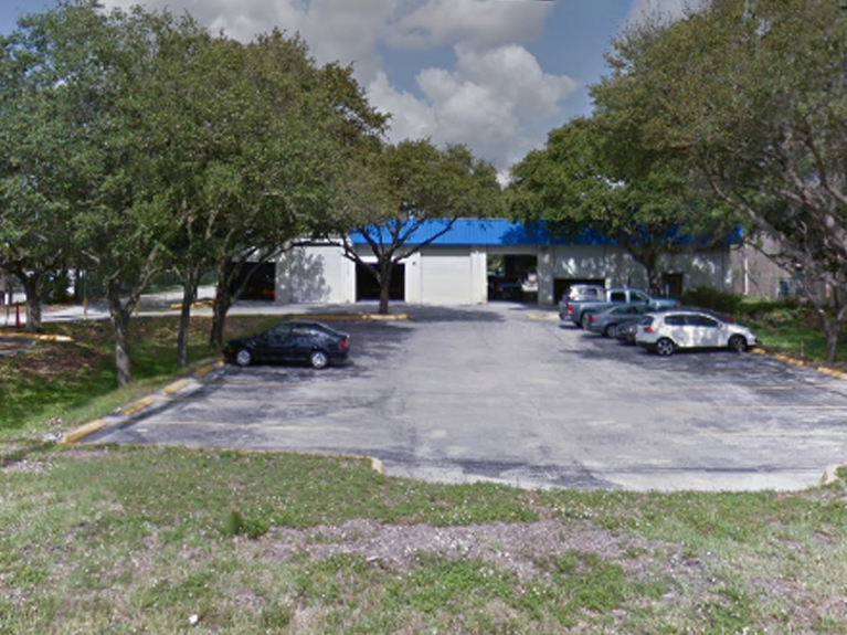 Crown Roofing Property Image