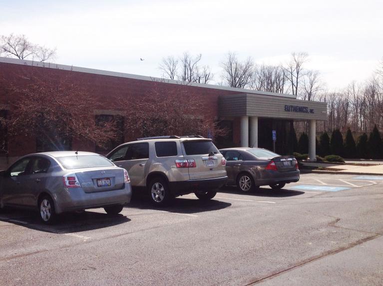 Euthenics Center Property Image