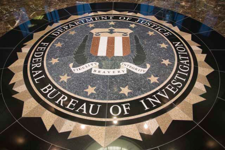 FBI Field Office Springfield Property Image