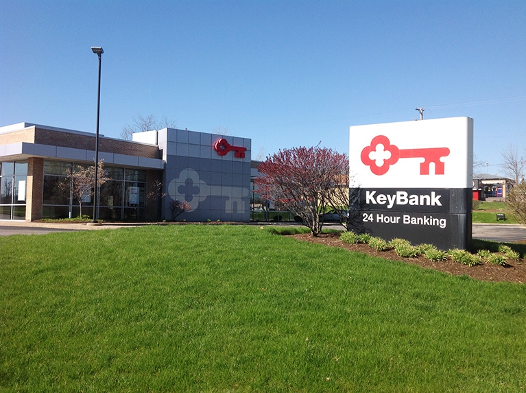 KeyBank Property Image