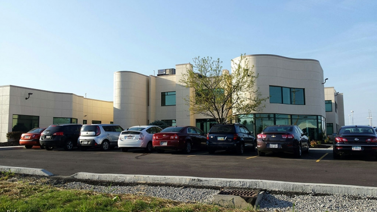 Lorain Community-Based Outpatient Clinic Property Image