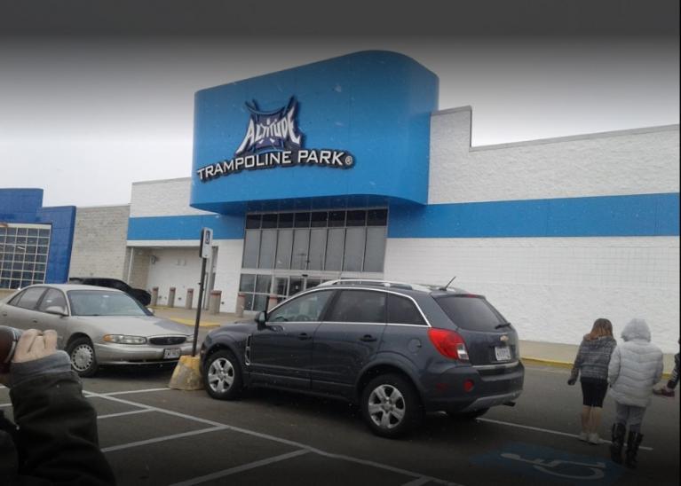 Mallview Plaza Property Image