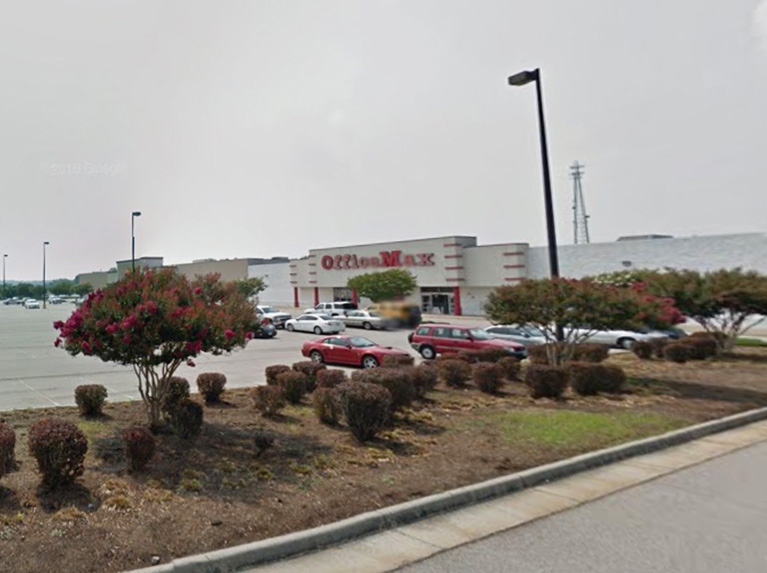 OfficeMax Property Image