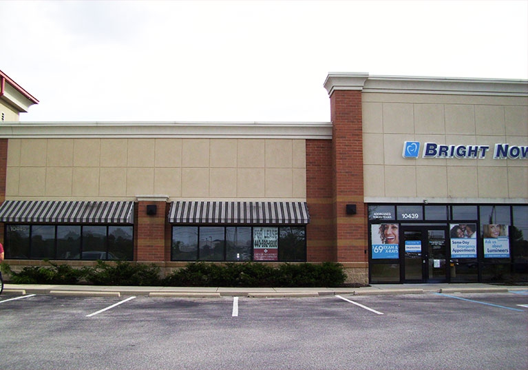 The Shoppes of Avon Commons Property Image