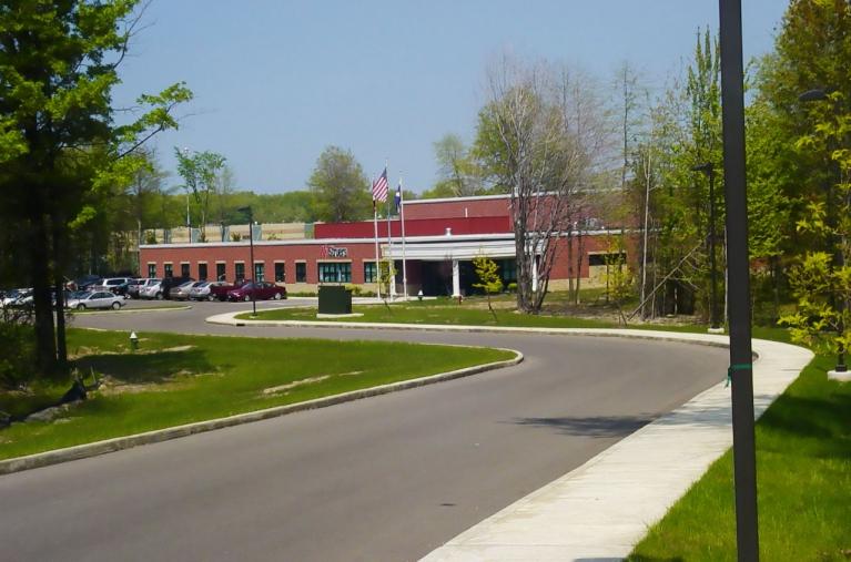 Westlake Corporate Center Property Image