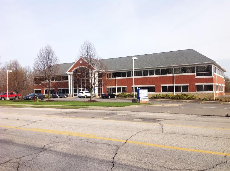 Westlake Family Health Center Property Image