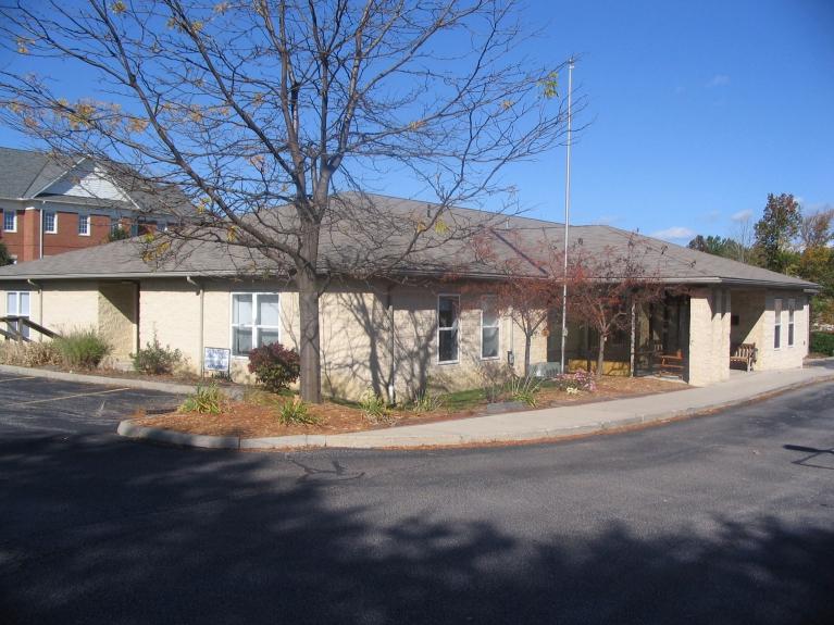 Westshore Montessori School Property Image