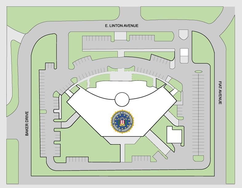 FBI Field Office Springfield