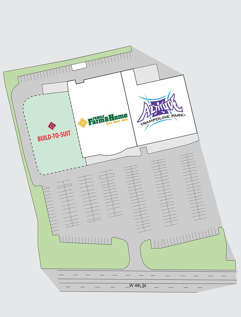 Mallview Plaza