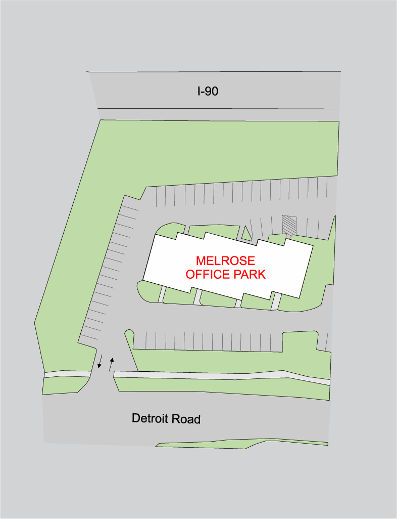 Melrose Office Park