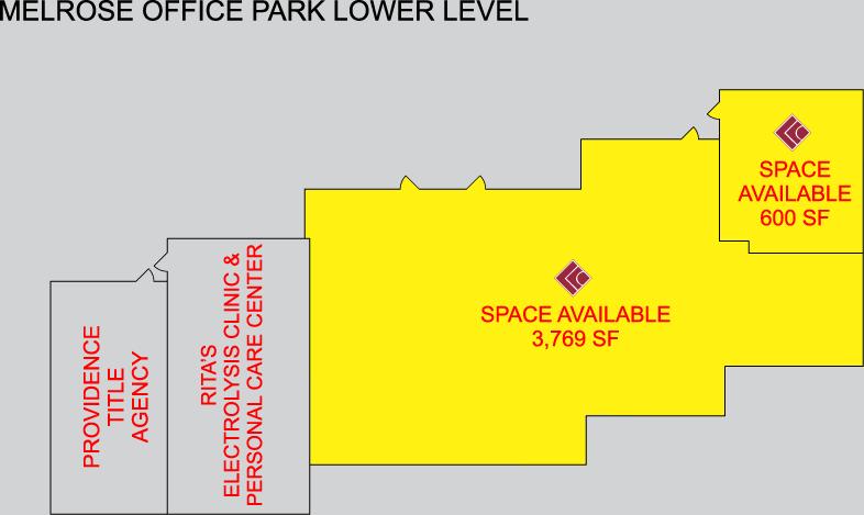 Melrose Office Park