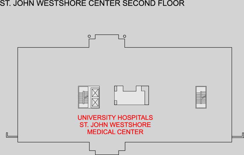 Westlake Family Health Center
